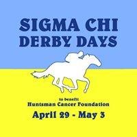 University of Missouri Derby Days 2013
