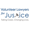 Volunteer Lawyers for Justice
