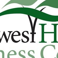 Midwest Medical Fitness Center