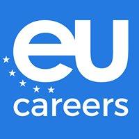 EU Careers - King's College London