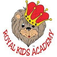 Royal Kids Academy