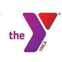 Cambridge YMCA Family Center