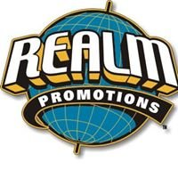 RealmPromotions