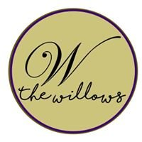 The Willows Salon & Day Spa