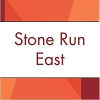Stone Run East Apartments