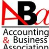 Accounting & Business Association at Shady Grove