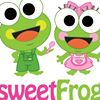 Sweet Frog Dulles 28 Center