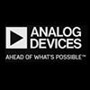Analog Devices台灣亞德諾半導體股份有限公司