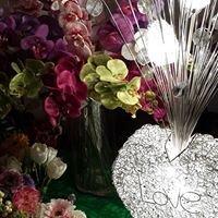 Lau's Flowers Inc.