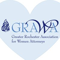 Greater Rochester Association for Women Attorneys (GRAWA)