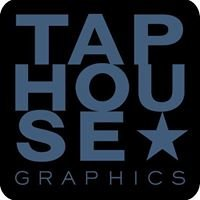 Taphouse Graphics