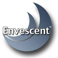 Envescent Cybersecurity & Data Recovery - Arlington, VA