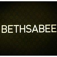 Bethsabee Hasselt