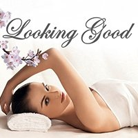 Looking Good Skin, Health & Beauty Clinic