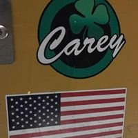 Carey, Inc.
