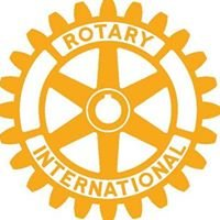Anderson Rotary