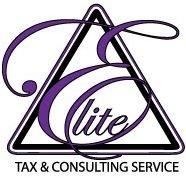 Elite Tax Service