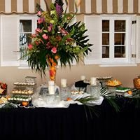 Simply Catered, Inc.