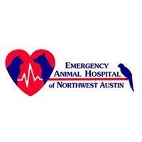 Emergency Animal Hospital