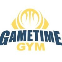Game Time Gym 2
