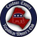 Loudoun County Republican Women's Club