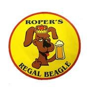 Roper's Regal Beagle Sports Bar and Grill