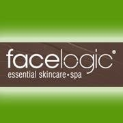 Facelogic Spa Frisco