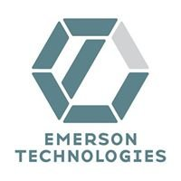 Emerson Technologies