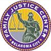 Palomar: Oklahoma City's Family Justice Center