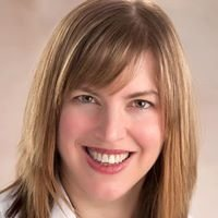 Jen Waldman, Real Estate Broker of Dreams, Coldwell Banker