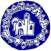 The Community of Saint Luke
