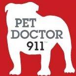 Pet Doctor 911 Animal Medical Center