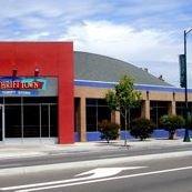 Thrift Town - San Leandro #2