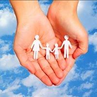 Blue Sky Health and Wellness