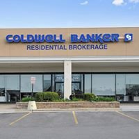Coldwell Banker Naperville