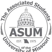 The Associated Students of the University of Missouri
