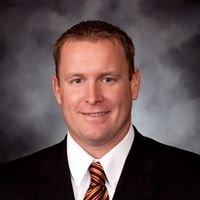 Jeremy Rogstad - State Farm Agent