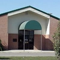 Clay County Health Unit