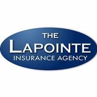 The Lapointe Insurance Agency
