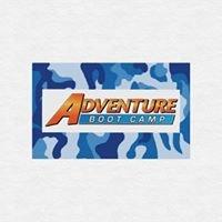 Adventure Boot Camp, LLC