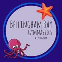 Bellingham Bay Gymnastics & Preschool