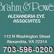 Brahm & Powell Guild Opticians