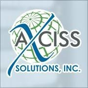 Axciss Solutions, Inc.