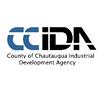 County of Chautauqua Industrial Development Agency- CCIDA