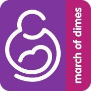 March of Dimes - Greater Blue Ridge Division