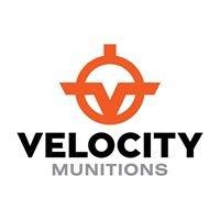 Velocity Munitions
