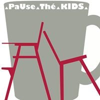 Pause Thé KIDS