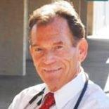 HealthyHouseCall.com / Dan Koontz