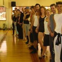 Spendwood School of Dance & Gymnastics