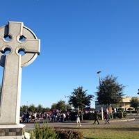 Community of Faith UMC